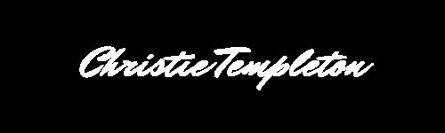 Christie Templeton | Professional Portfolio